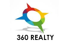 360 Realty